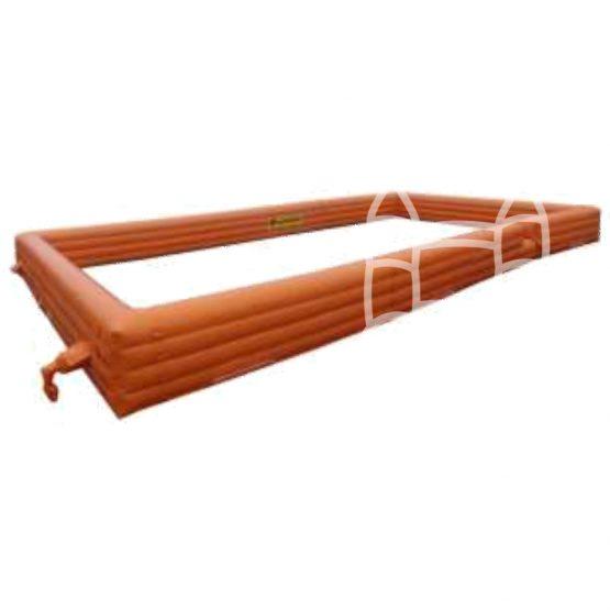 Multiboarding-14x8m-huren