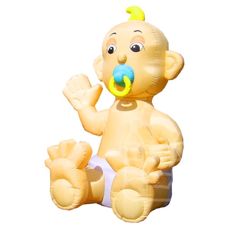 Opblaasbare-Baby-3m-huren